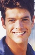 Actor Esteban Perez - filmography and biography.