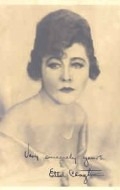 Actress Ethel Clayton - filmography and biography.