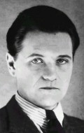 Actor, Writer, Director, Editor Eugeniusz Bodo - filmography and biography.