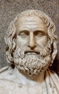 Writer Euripides - filmography and biography.