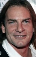 Actor, Producer Evan Stone - filmography and biography.