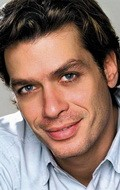 Actor Fabio Assuncao - filmography and biography.