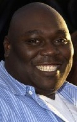 Actor, Director, Writer Faizon Love - filmography and biography.