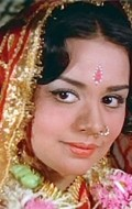 Actress Farida Jalal - filmography and biography.
