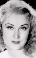 Actress, Writer Fay Wray - filmography and biography.