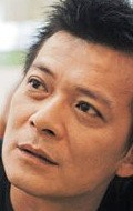 Actor Felix Wong - filmography and biography.