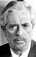 Actor Fernando Hilbeck - filmography and biography.