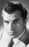 Actor, Director, Writer, Producer Fernando Lamas - filmography and biography.
