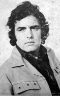 Actor, Director, Writer, Producer, Producer, Editor Feroz Khan - filmography and biography.
