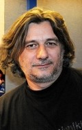 Director, Writer, Editor Filippos Tsitos - filmography and biography.