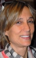 Writer, Producer, Director Fina Torres - filmography and biography.