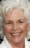 Actress, Producer Fionnula Flanagan - filmography and biography.
