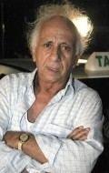 Actor, Writer, Director, Producer Flavio Migliaccio - filmography and biography.