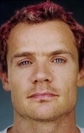 Actor, Composer Flea - filmography and biography.