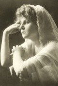 Actress Florence Lawrence - filmography and biography.