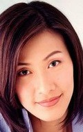 Actress Flora Chan - filmography and biography.