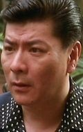 Actor, Producer Fong Lung - filmography and biography.