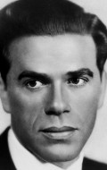 Director, Writer, Producer, Editor Frank Capra - filmography and biography.