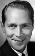 Actor, Director, Producer Franchot Tone - filmography and biography.