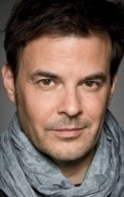 Actor, Director, Writer, Producer, Operator, Editor Francois Ozon - filmography and biography.
