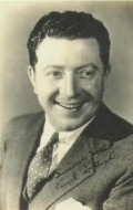 Actor Frank McHugh - filmography and biography.