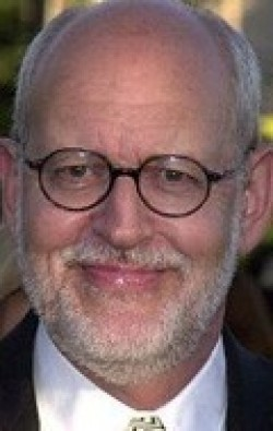 Actor, Director, Writer, Producer, Operator Frank Oz - filmography and biography.