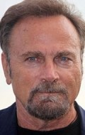 Actor, Director, Writer, Producer Franco Nero - filmography and biography.