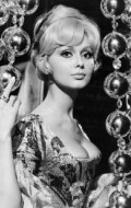 Actress France Anglade - filmography and biography.