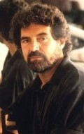 Director, Producer, Writer, Actor Francisco J. Lombardi - filmography and biography.