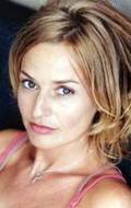 Actress Franziska Schlattner - filmography and biography.