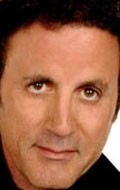 Actor, Producer, Composer Frank Stallone - filmography and biography.