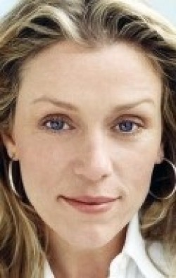 Frances McDormand movies and biography.