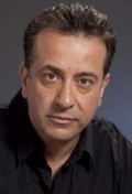 Actor Frank Rodriguez - filmography and biography.