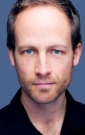 Actor Fraser Brown - filmography and biography.