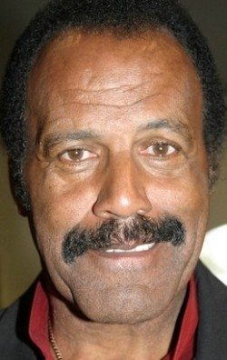 Actor, Director, Writer, Producer, Editor Fred Williamson - filmography and biography.