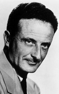 Director, Producer, Writer, Actor Fred Zinnemann - filmography and biography.