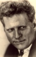 Actor Fred Kohler - filmography and biography.