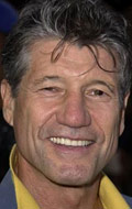Actor, Producer Fred Ward - filmography and biography.
