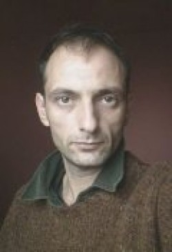 Actor Gabriel Spahiu - filmography and biography.