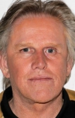 Actor, Producer, Composer Gary Busey - filmography and biography.