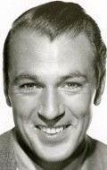 Actor, Producer Gary Cooper - filmography and biography.