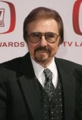 Actor Gary Owens - filmography and biography.
