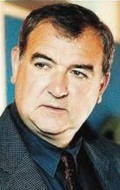 Actor Gary Whelan - filmography and biography.