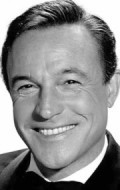 Actor, Director, Writer, Producer, Composer Gene Kelly - filmography and biography.