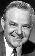 Actor, Writer Gene Lockhart - filmography and biography.