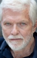 Actor Geoffrey Horne - filmography and biography.