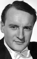 Actor, Writer George Sanders - filmography and biography.