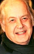 Actor, Director, Writer, Producer George Melford - filmography and biography.