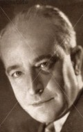 Director, Writer George Archainbaud - filmography and biography.