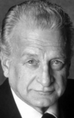 Actor, Director, Producer George C. Scott - filmography and biography.